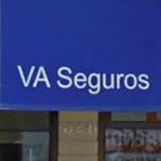 VA 2010 Mediação Seguros