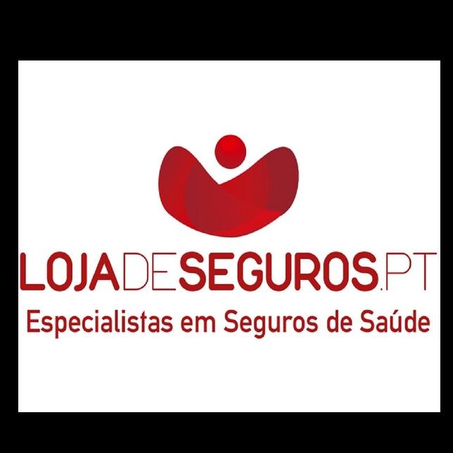 José Manuel Seguros - Loja de Seguros