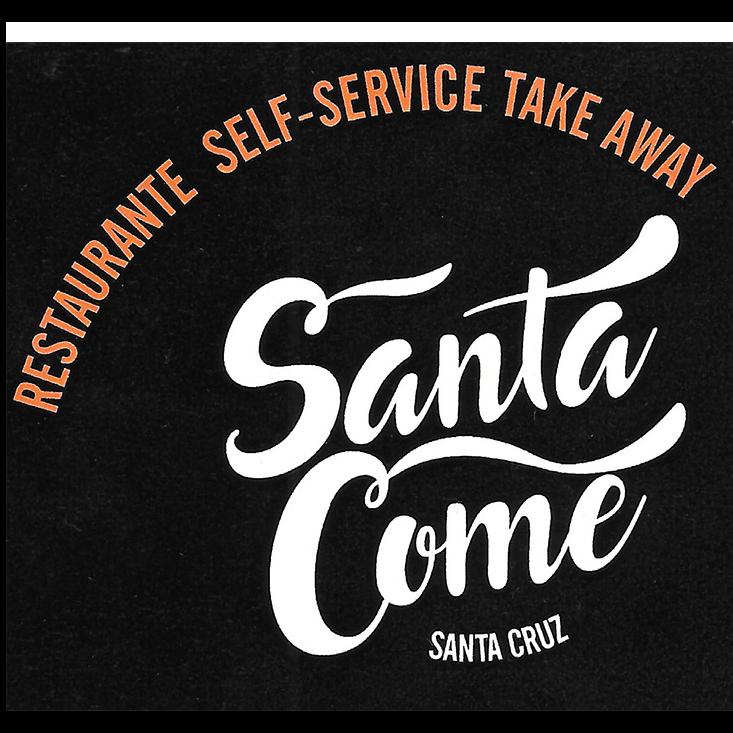 Restaurante Santa Come