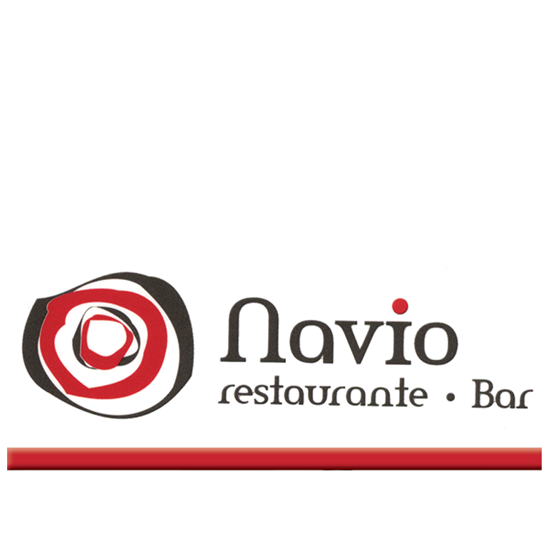 O Navio - Restaurante Bar