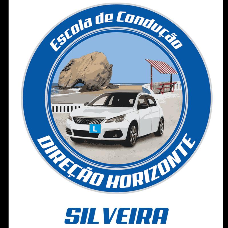 Escola de Condução Direção Horizonte