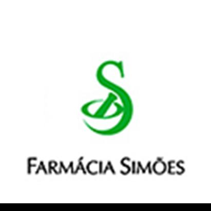 Farmácia Simões