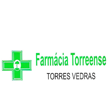 Farmácia Torreense