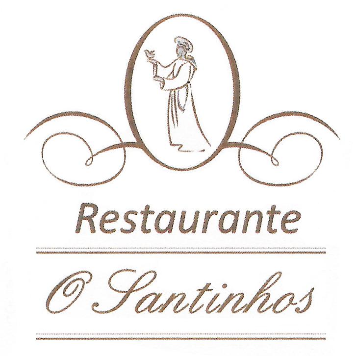 Restaurante O Santinhos
