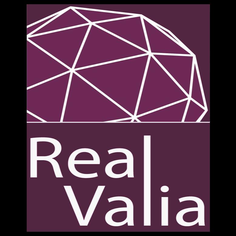 Real Valia