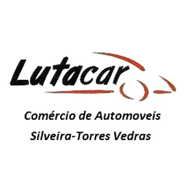 Lutacar - Comércio de Automóveis