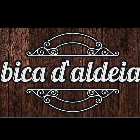 Bica d'Aldeia
