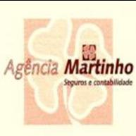 Agência Martinho - Contabilidade e Seguros