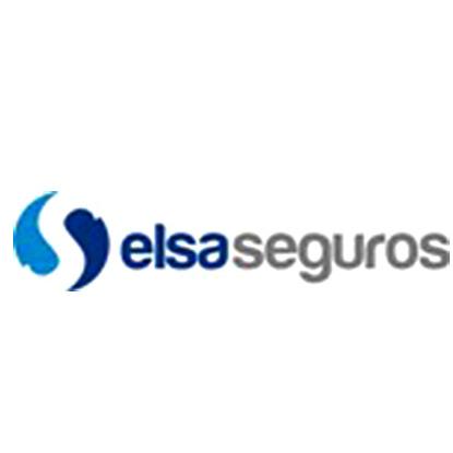 Elsa - Seguros